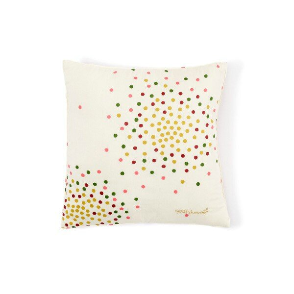 coussin-stardust-vanilla-april-showers