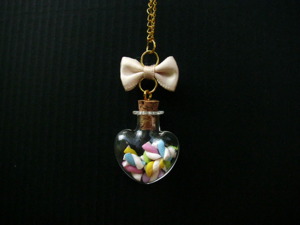 Collier6