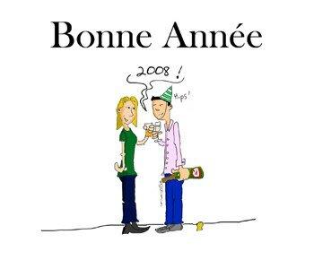 bonne_annee2