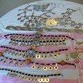 Les bijoux amazigh