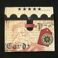 Mini-porte-monnaie (06)