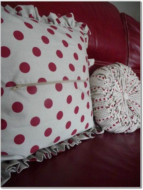coussin beige 4