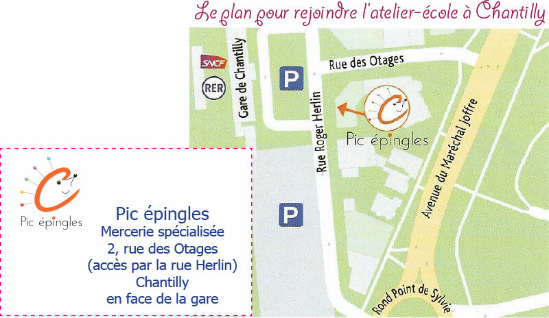 plan-chantilly