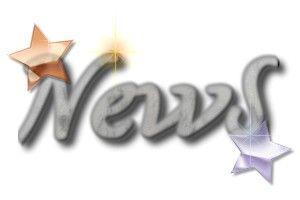 NewS__Jpop_