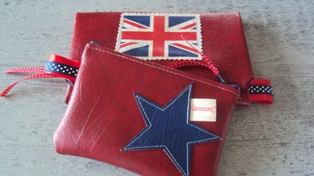 Collection Union Jack (10)