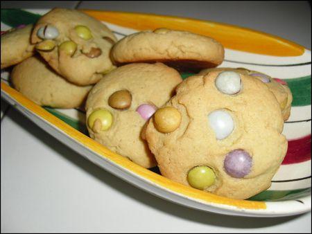 Cookies_smarties3