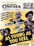to_days_cinema_GB_1951