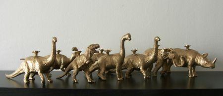 2013-02 Dino porte-bougies (4)
