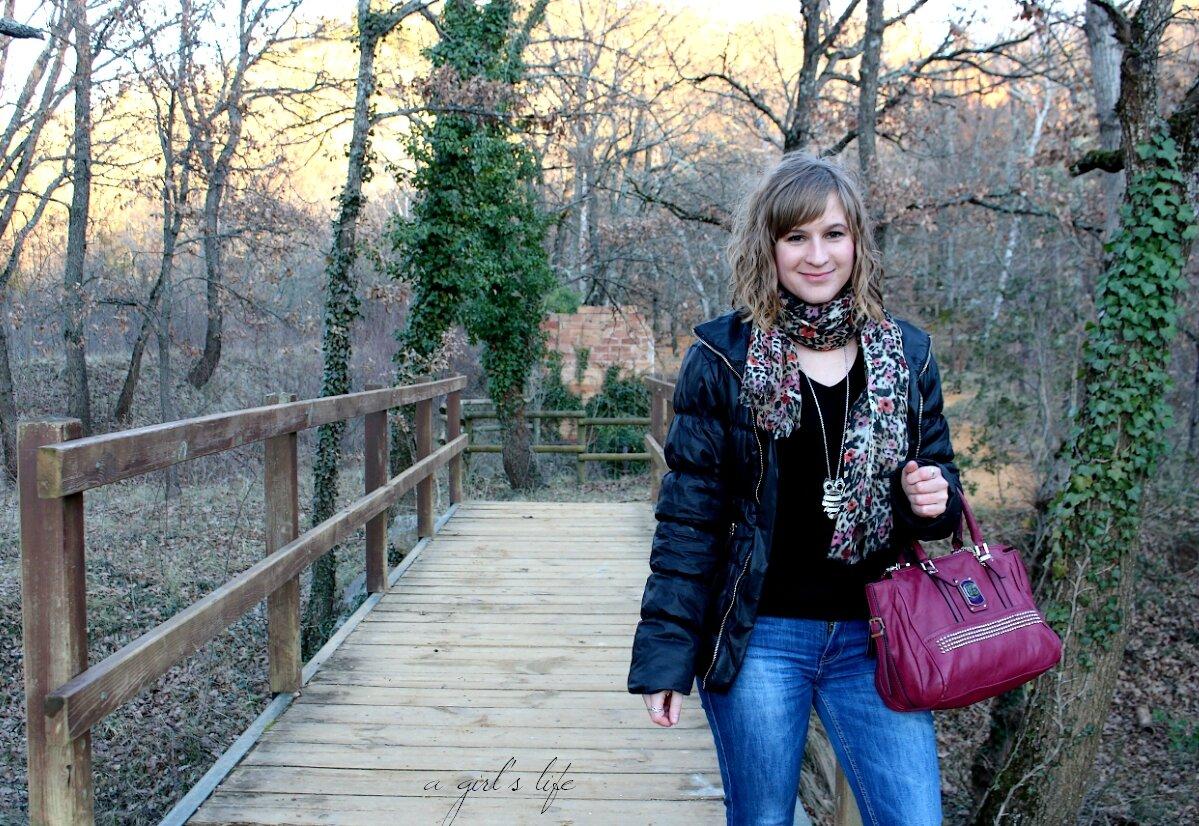 J'ai aimé le Colorado Provençal .