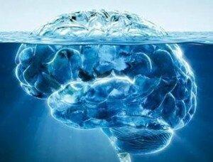 Conscient-subconscient-différences-300x228