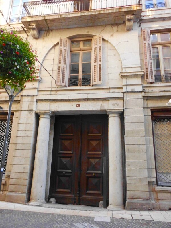 42 rue Rép St-Cham 2 août 2015 (1)