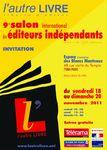 LAL_Salon2011_Flyer_Recto