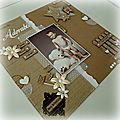 MU Sam Planches de bois - 1