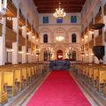 Dimanche 6 septembre 2009 : journée européenne de la culture juive