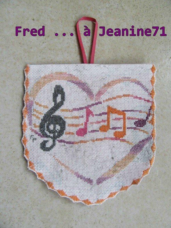 Fred à Jeanine71