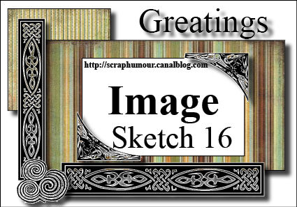 Sketch_carte_Marsup_16
