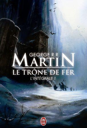 Le_Trone_de_Fer_lint_gral