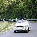 213 Masters 2 Peugeot !