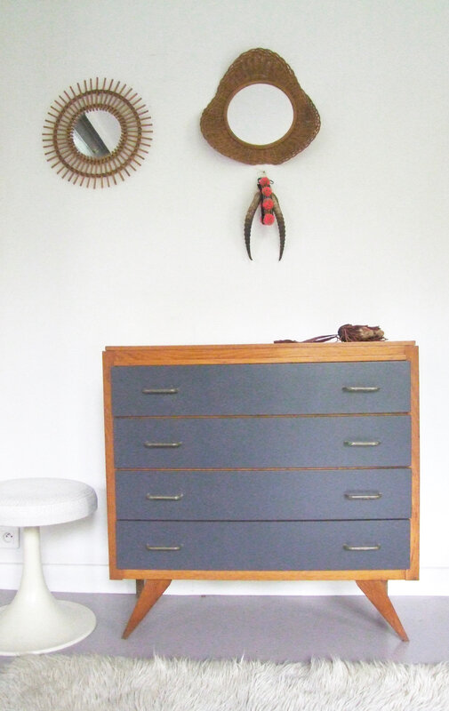 Commode-vintage1