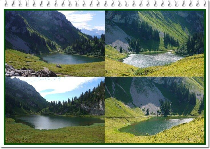 06 le lac