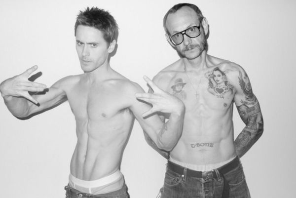 terry_richardson_jared_leto_torse_nu
