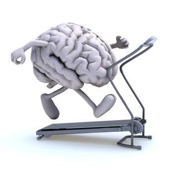 cerveau-sante