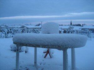 neige_blog_1