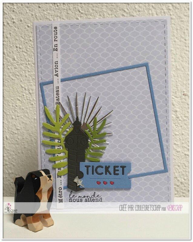 Couleuretscrap_pour_4enscrap_J3_carte_ticket