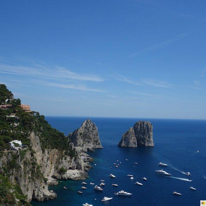 Capri (14)