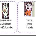 Windows-Live-Writer/Un-nouveau-projet-sur-les-doudous_88CD/image_thumb_15