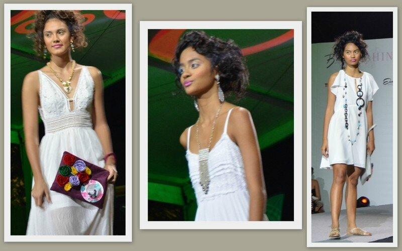Fashion Week Tahiti23