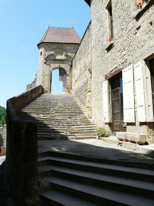 07-St-Antoine-L'Abbaye (2)