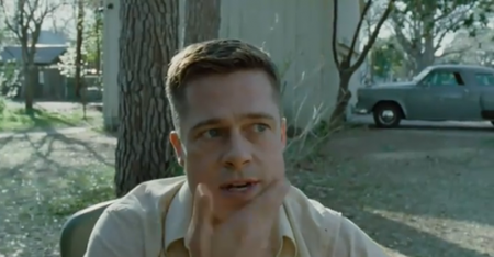 VIDEO-Tree-of-Life-le-film-somme-de-Terrence-Malick-avec-Brad-Pitt-s-offre-enfin-une-bande-annonce_image_article_paysage_new
