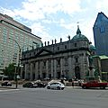 Montreal Downtwon AG (40).JPG