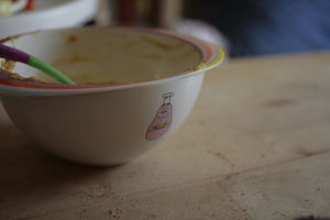 cuisine_005