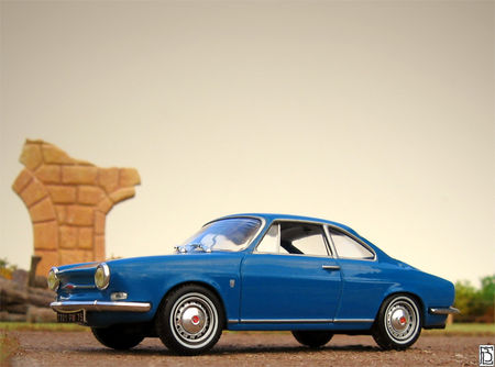 Simca1000coupe_06