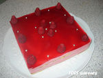 Mousse_aux_framboises_1