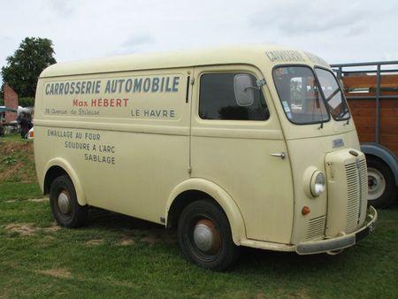 PeugeotD3av1