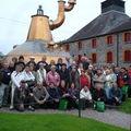 IRLANDE 2010