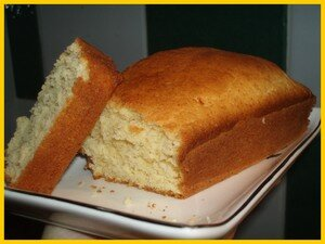 corn_bread