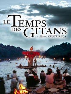 film___le_temps_des_gitans