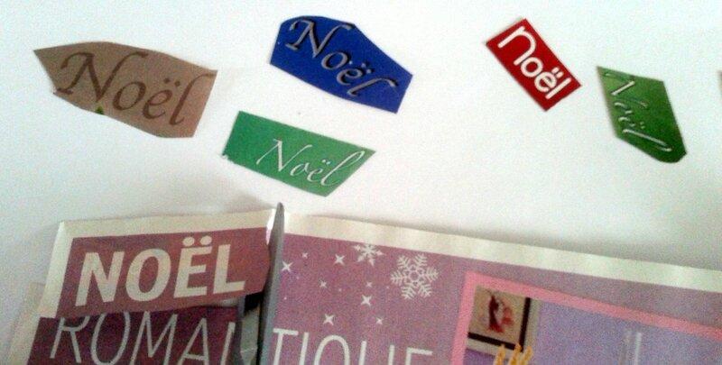107_Noël et nouvel an_4 lettres pour Noël (4)