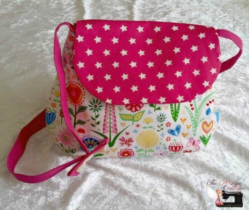 Sac besace fillet printemps (1)