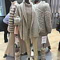 Des idées de la prochaine collection hiver des laines katia