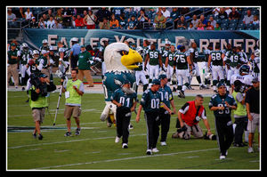 2008_08_28___Eagles_Vs_Jets_014