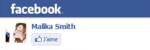 Facebook_-_Link