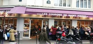 coupons st pierre