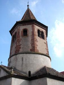 Avolsheim_Saint_Ulrich_1