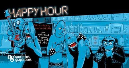 Happy_hour-couv2