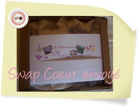 swap_coeur